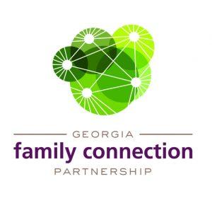 GA-Family-Connection-Partnership-940x940 (1)